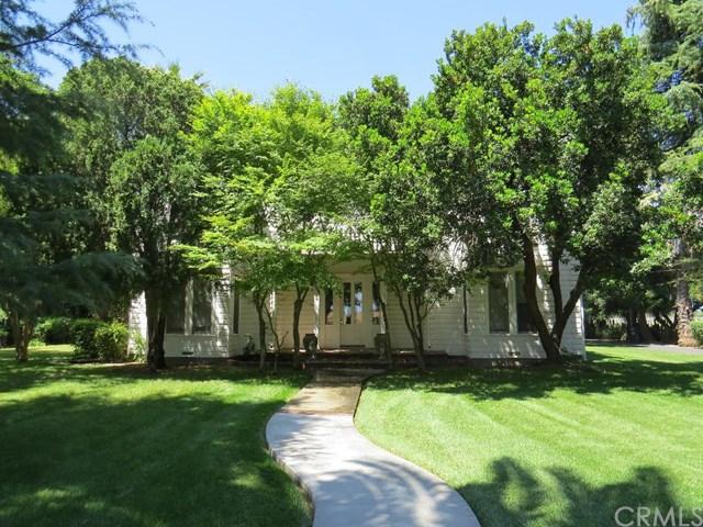 3809 Columbia Ave, Corning, CA