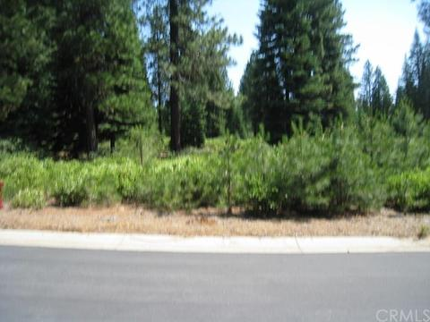 150 Long Leaf Pine Ln, Lake Almanor, CA 96137