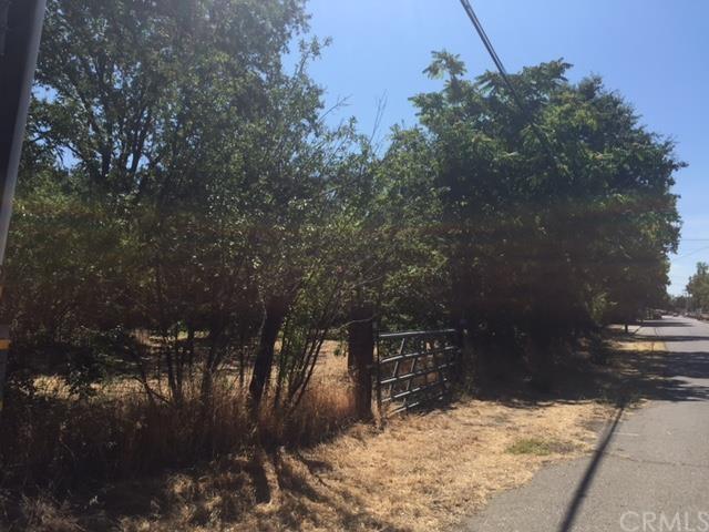 0 Morseman Avenue, Chico, CA 95973