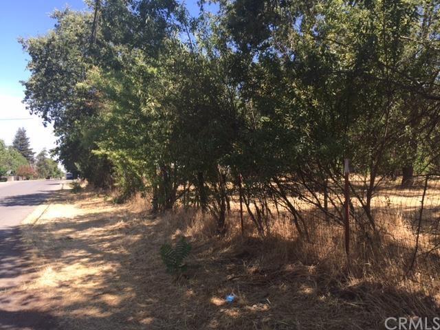 0 Morseman Ave, Chico, CA 95973