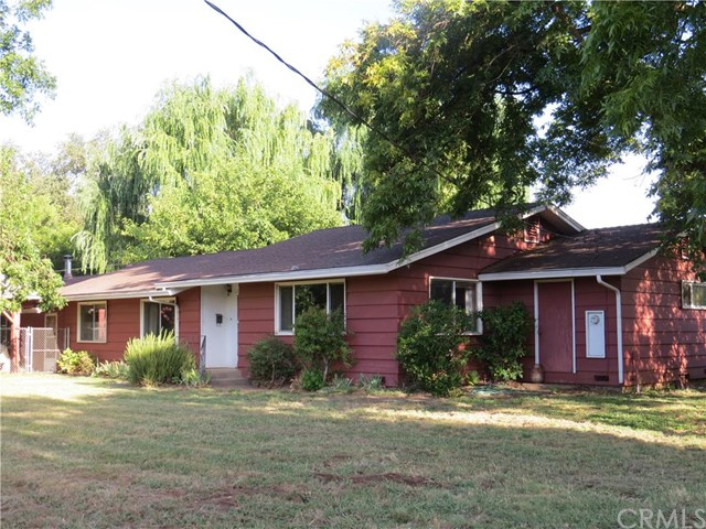 19288 Green Acres Ln, Redding, CA