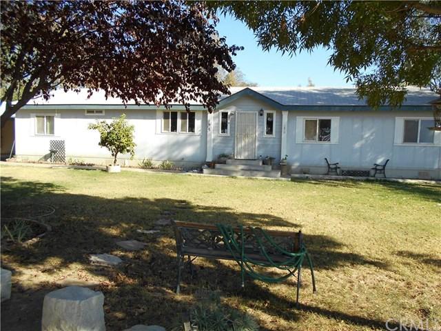 2926 Kirkwood Rd, Corning, CA