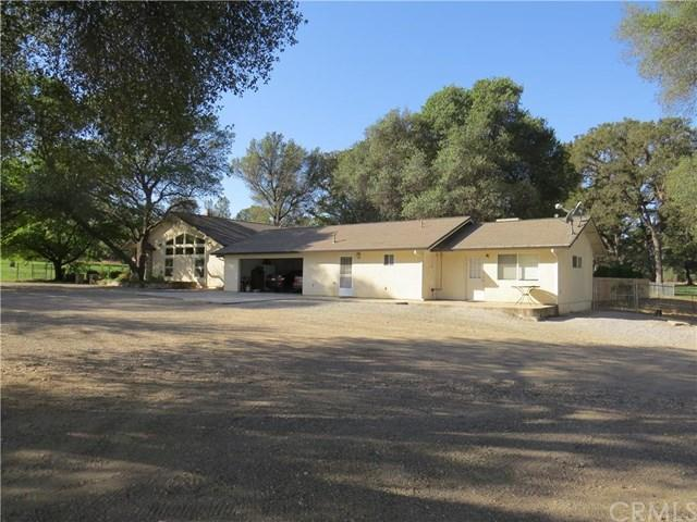 17420 Bowman Rd, Cottonwood, CA 96022