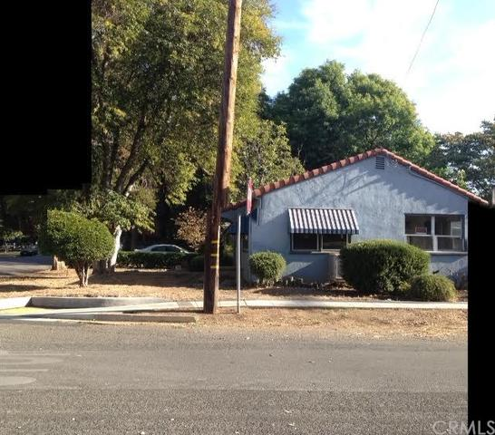 249 W 16th St, Chico, CA 95928