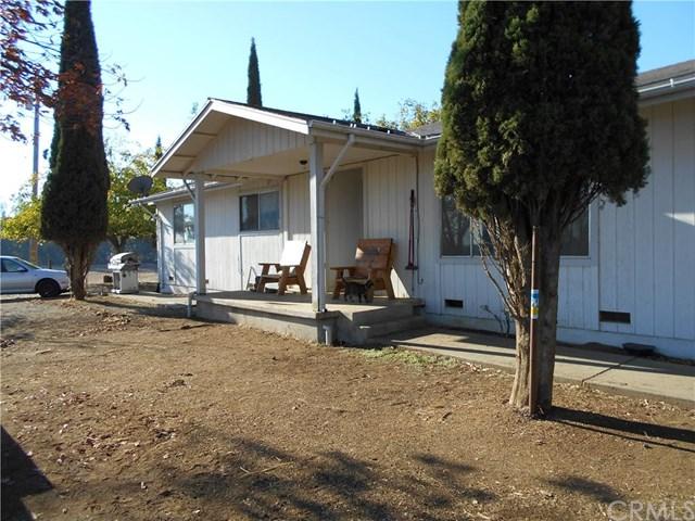 2541 Houghton, Corning, CA