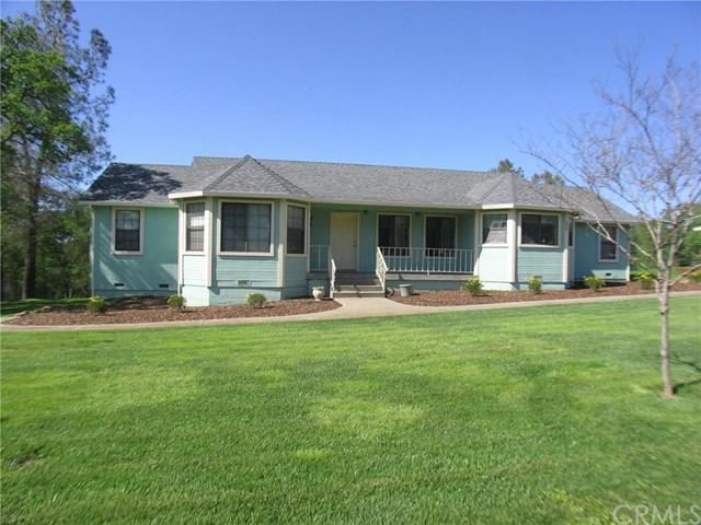 290 Summit Ave, Oroville, CA