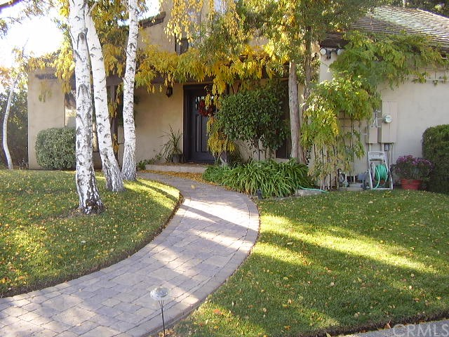 1075 W Ash St, Willows, CA