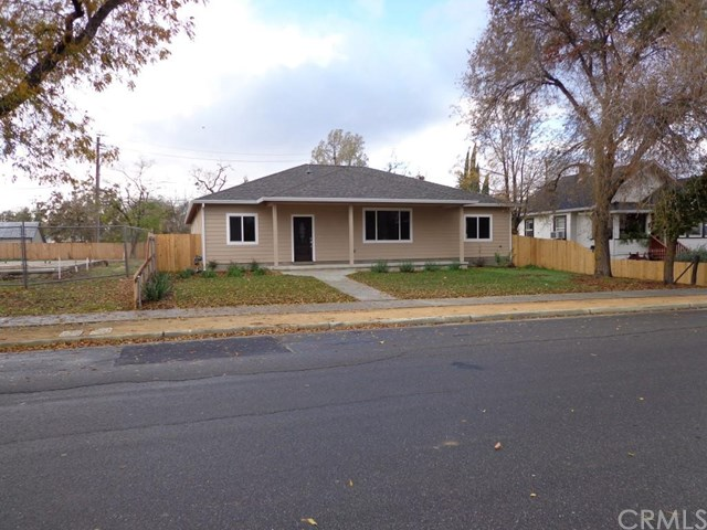 433 N Butte St, Willows, CA