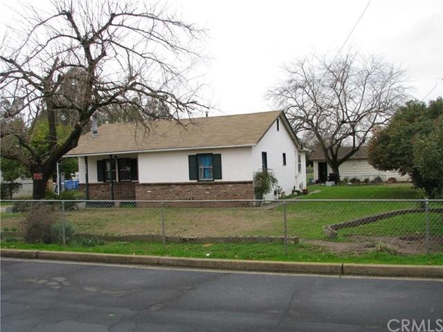 2079 Fogg Ave, Oroville CA 95965