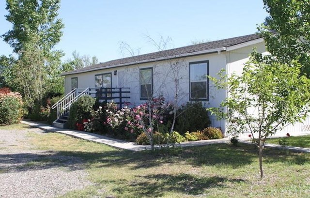 3110 County Road 99w, Orland, CA