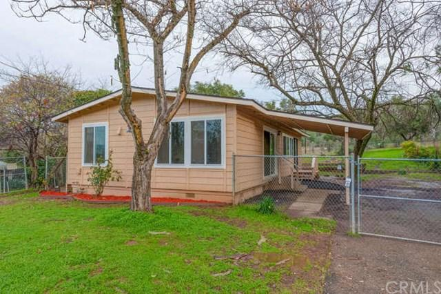 35 Westwood Way, Oroville CA 95966