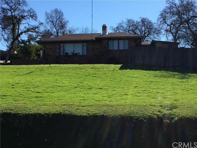 399 Canyon Highlands Dr, Oroville CA 95966
