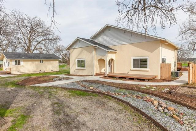 4600 County Road Ff, Orland, CA