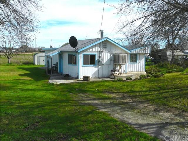 4550 County Road Ff, Orland, CA