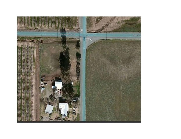 0 County Road 28, Orland, CA 95963