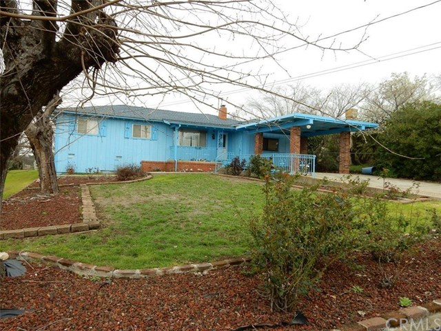 112 Edgemont Dr, Oroville, CA