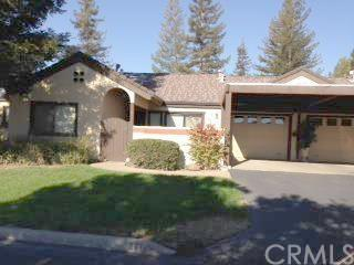 1 Valley Lake Cmns, Chico, CA 95928