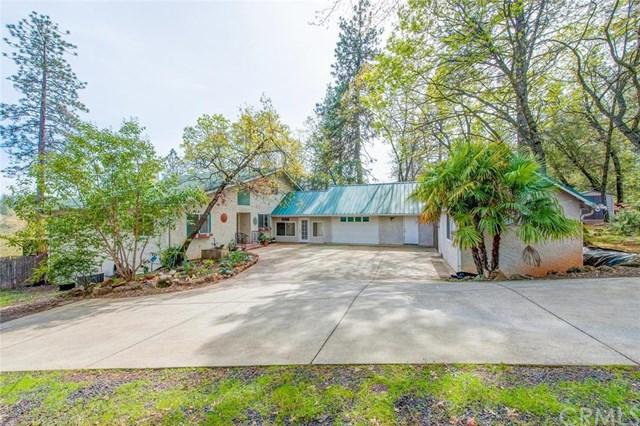 5276 Edgewood Ln, Paradise, CA