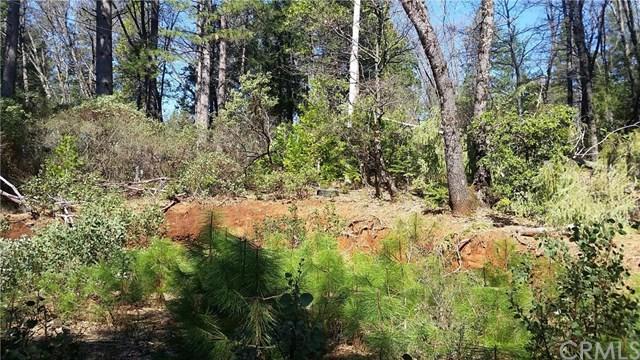 0 Carol Ann Lane, Forest Ranch, CA 95942