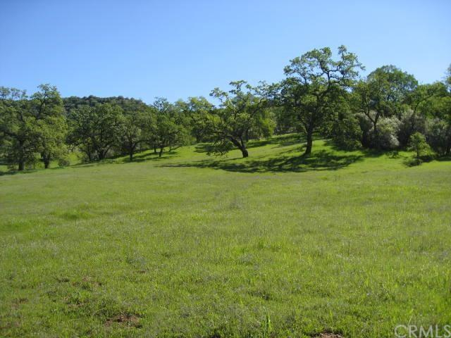 0 Dry Creek Rd, Butte Valley, CA 95965
