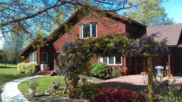 4876 Foothill Blvd, Oroville, CA