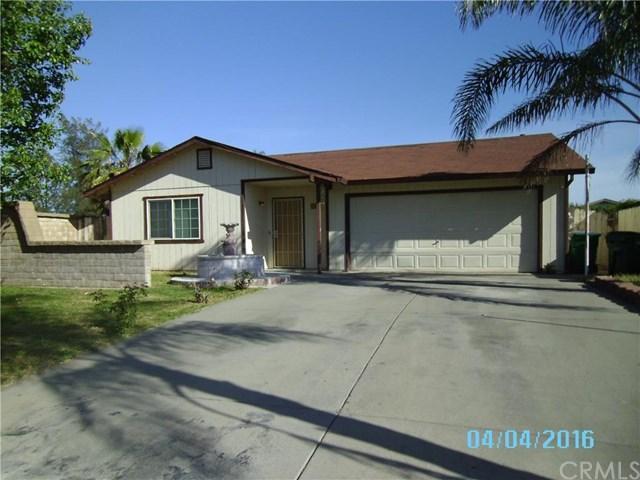 1096 Winterpine, Orland, CA