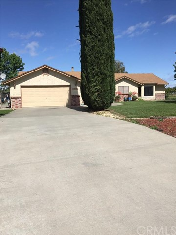 6338 Countryside Ct, Orland, CA