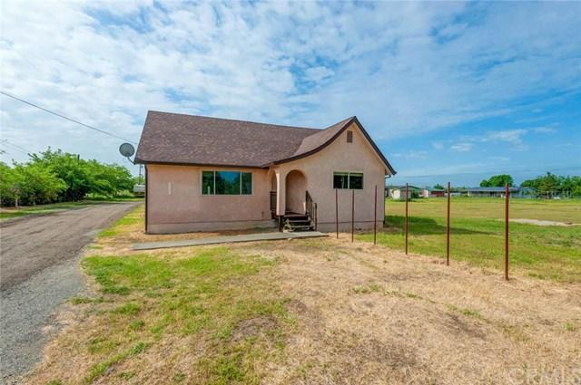 6379 County Road 200, Orland, CA