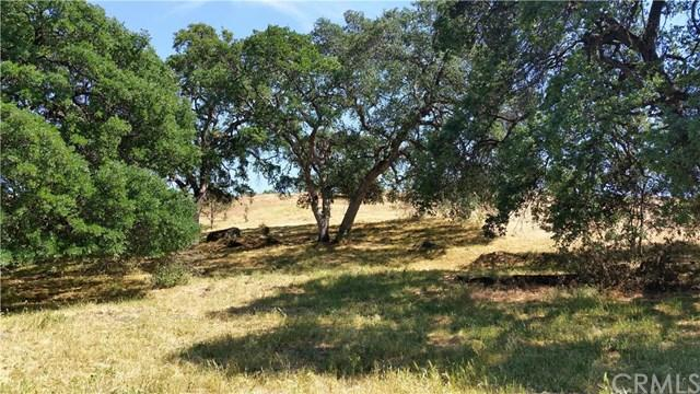 0 Chico Canyon Rd, Chico, CA 95928