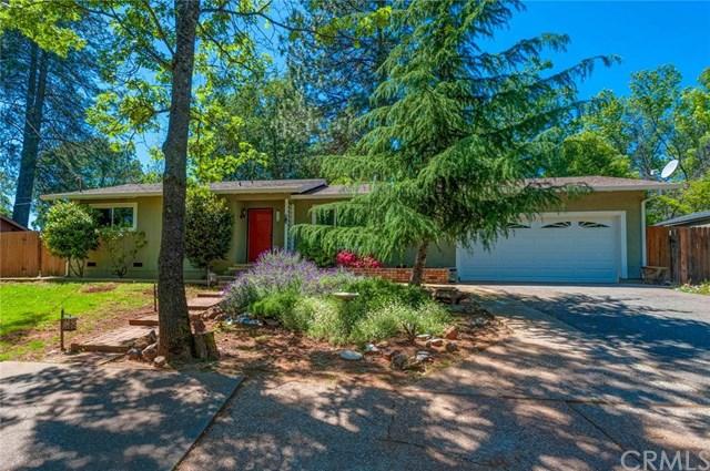 5407 Scottwood Rd, Paradise, CA