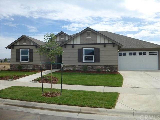 3076 Rae Creek Dr, Chico, CA 95973
