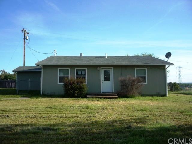 3132 Claremont Dr, Oroville, CA 95966