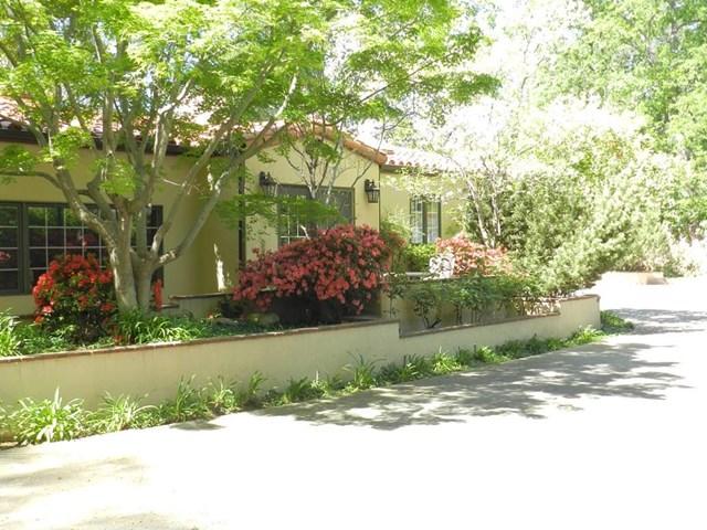 515 Crister Avenue, Chico, CA 95926