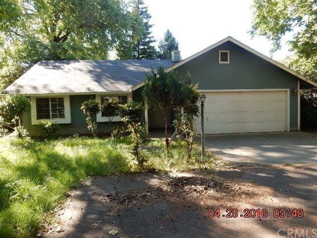 1630 Arcadian Ave, Chico, CA