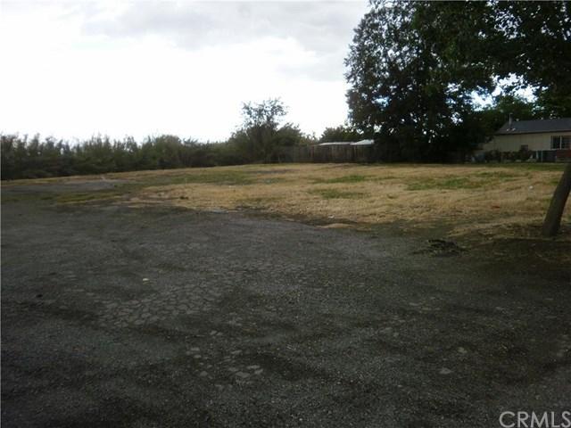 710 S Tehama St, Willows, CA 95988