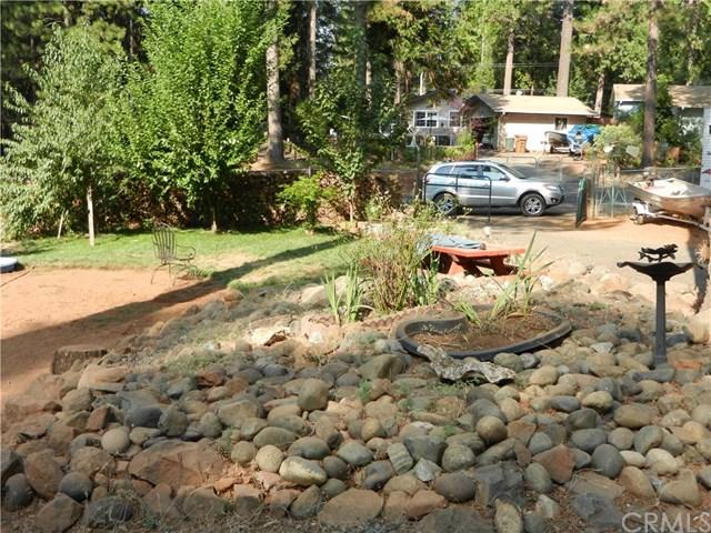 14820 Wood Drive, Magalia, CA 95954