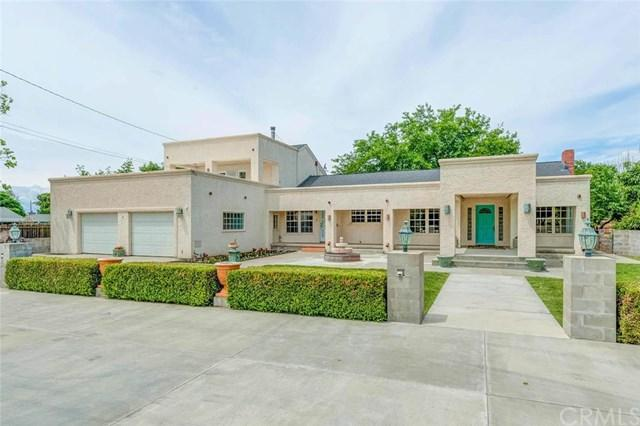 4549 County Road G, Orland, CA