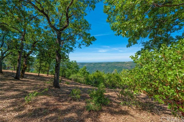 0 Woodland Park Drive, Forest Ranch, CA 95942