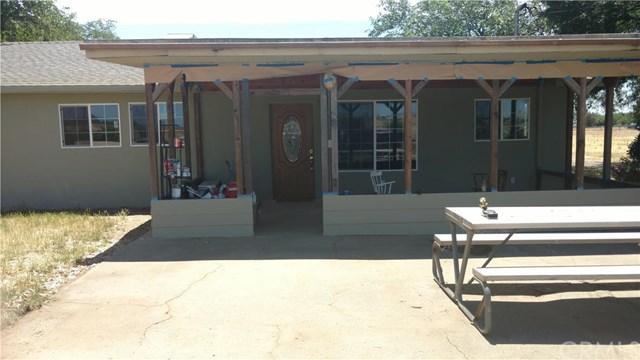 36 Sunnybrook Ln, Oroville, CA 95965