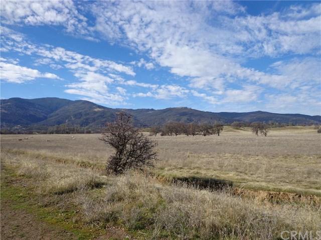 0 County 308 Rd, Elk Creek, CA 95939