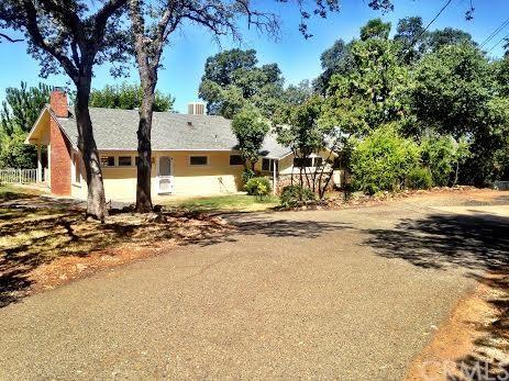 220 Riverview Dr, Oroville, CA 95966