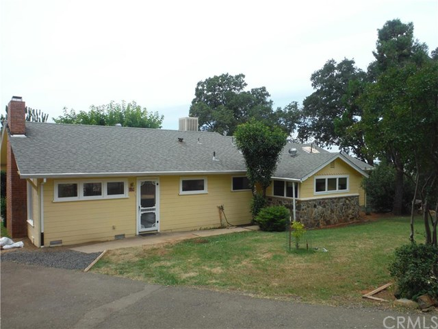 220 Riverview Drive, Oroville, CA 95966