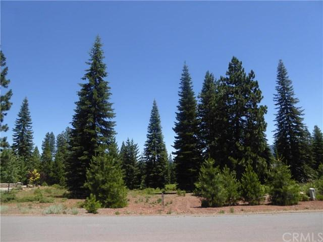 416 Snowy Peak Way, Lake Almanor, CA 96137