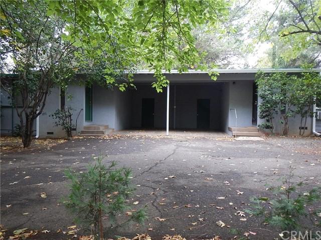5521 Paloma Avenue, Paradise, CA 95969