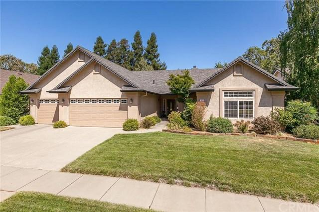 14 Stratford Way, Chico, CA 95973