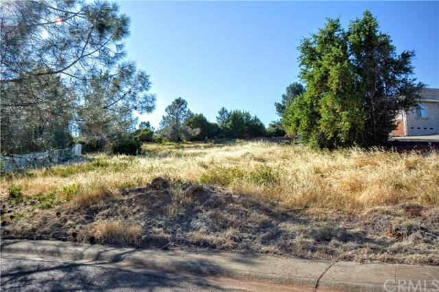 105 Point West Dr, Paradise, CA 95969