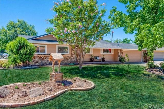 5 Marydith Ln, Chico, CA 95926