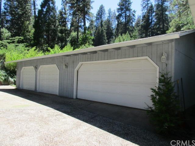 13813 Pine Needle Drive, Magalia, CA 95954