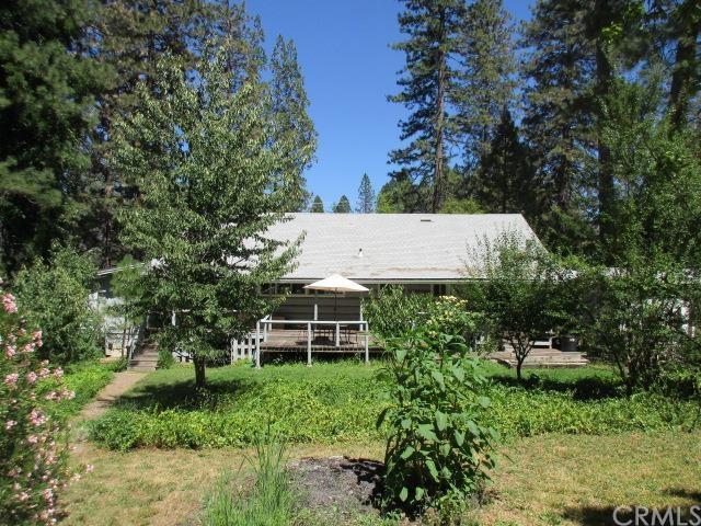 13813 Pine Needle Dr, Magalia, CA 95954