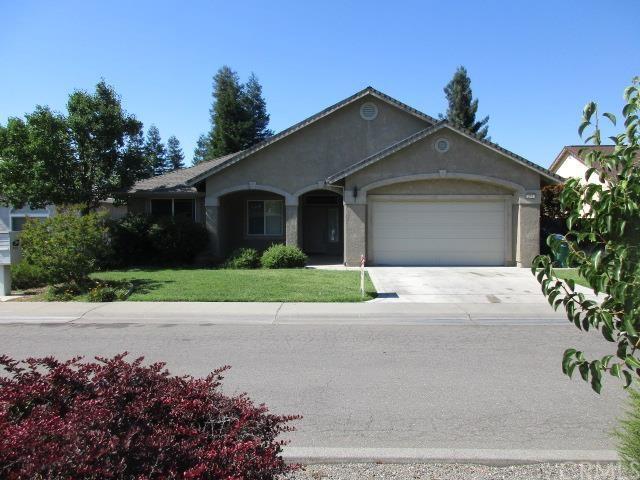 255 Stony Creek Dr, Orland, CA 95963